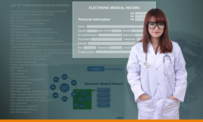 Electronic-Medical-records-and-Healthcare-IT-Security